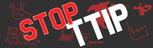 obr_1_TTIP.jpg_1000px