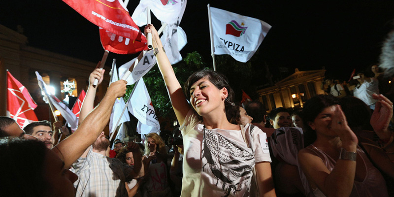 http://www.redpepper.org.uk/if-syriza-wins-the-greek-election-what-will-happen-next/