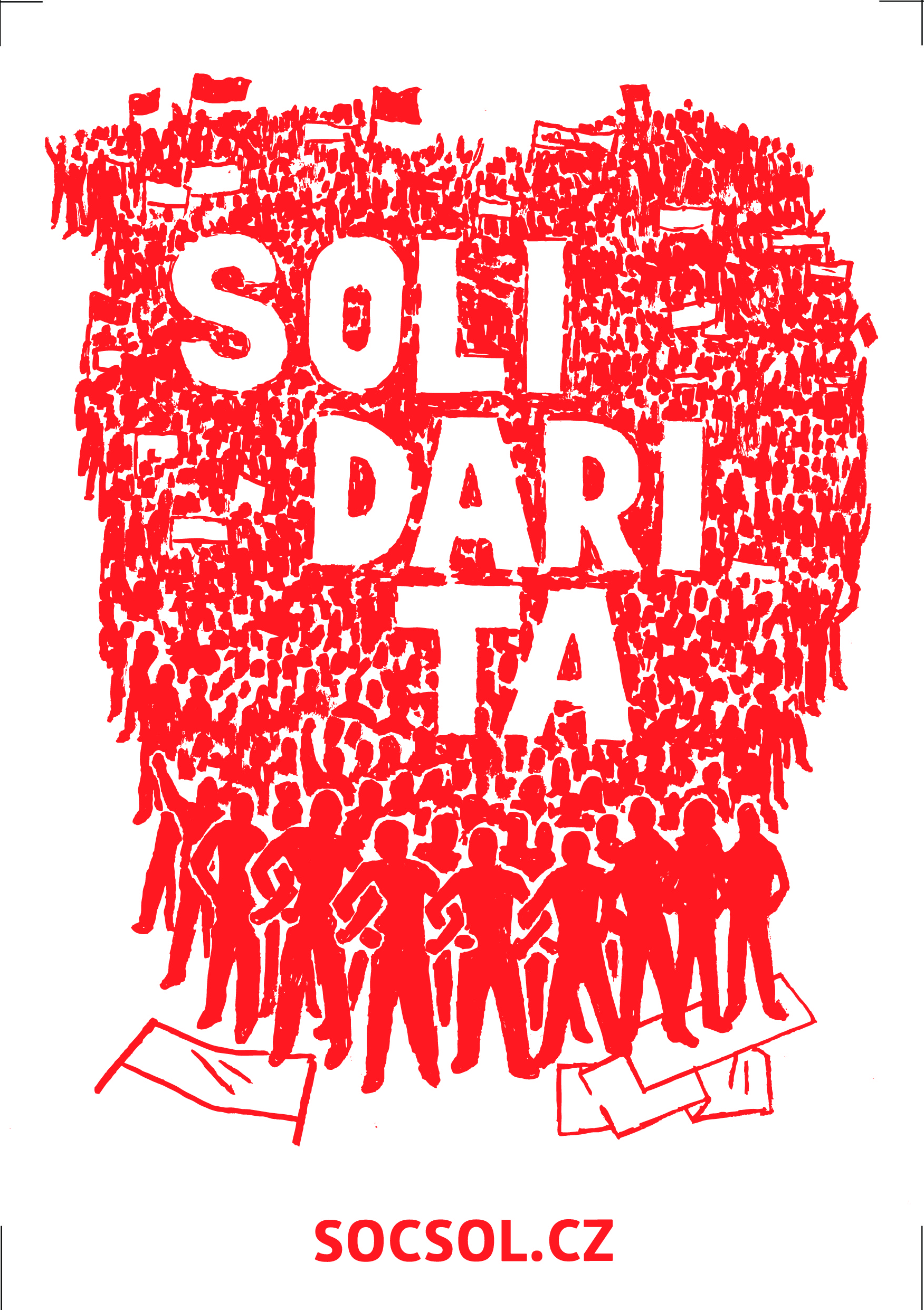 nahledSocSol_solidarita