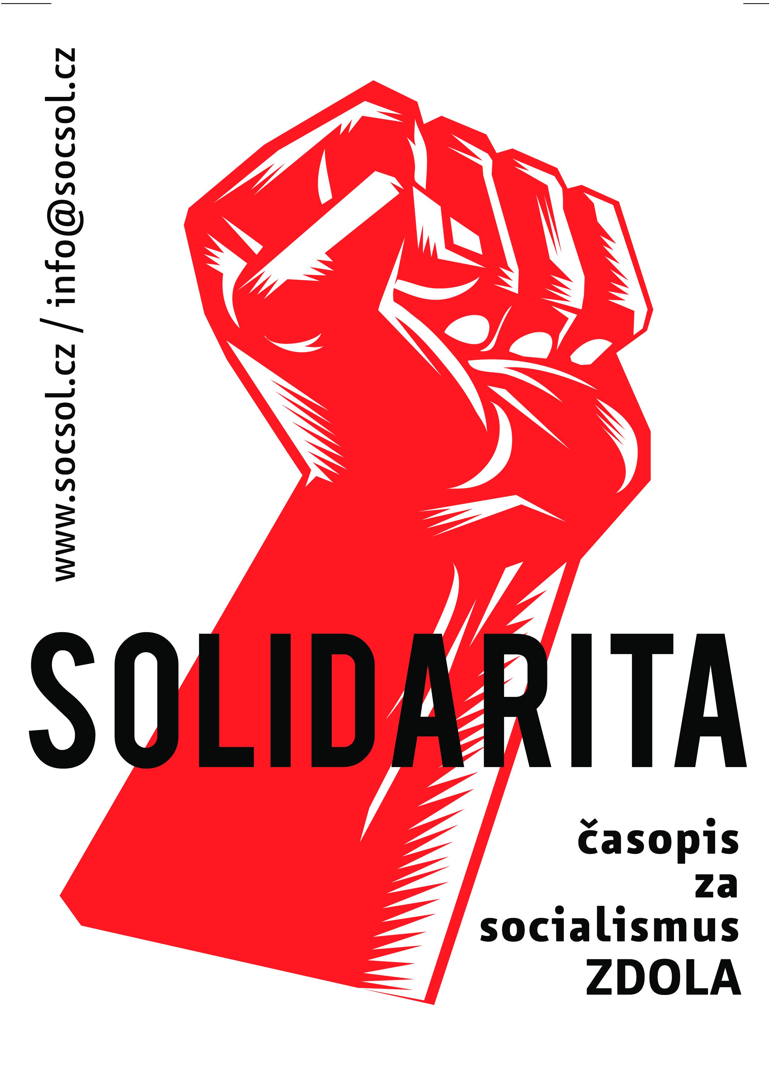 nahledSocSol_solidarita_pest