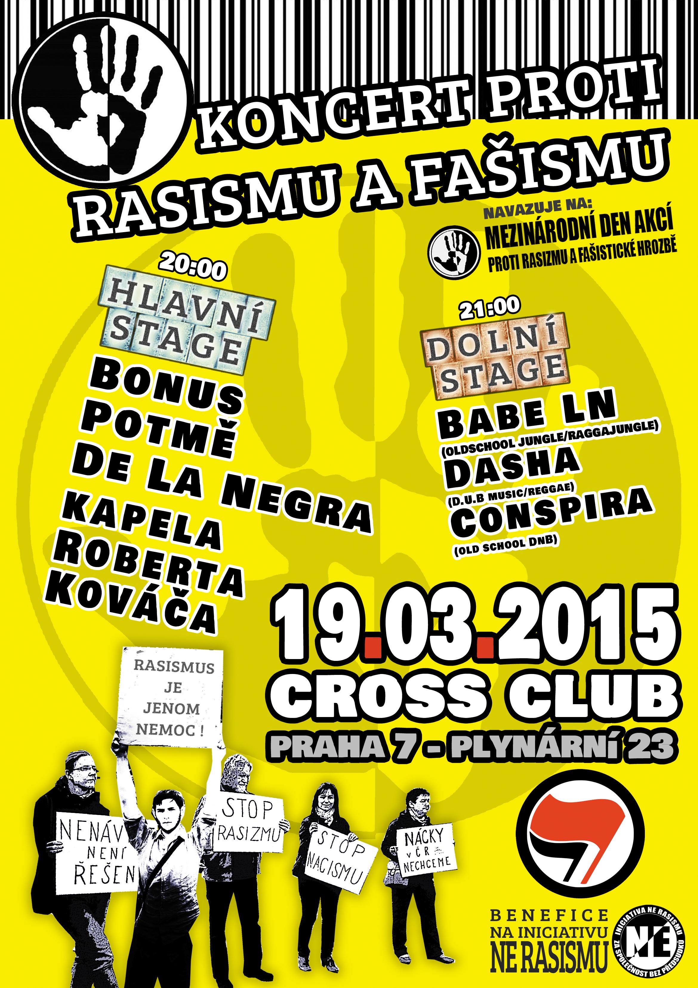 19_3_2015_koncert_proti_rasismu