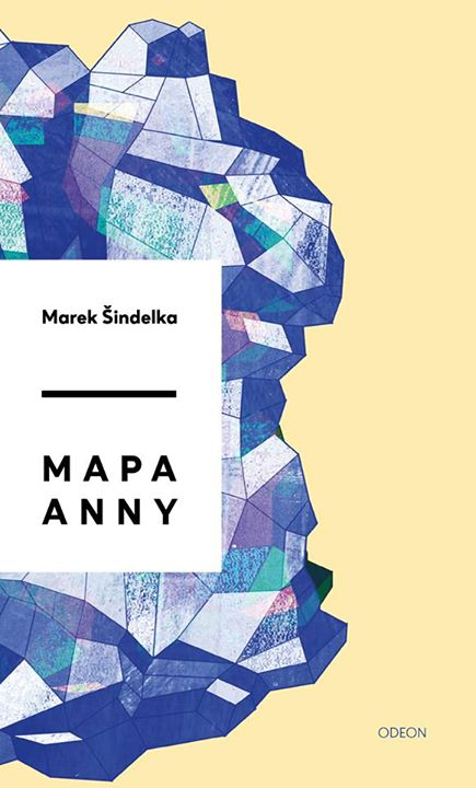 mapa-anny-cover