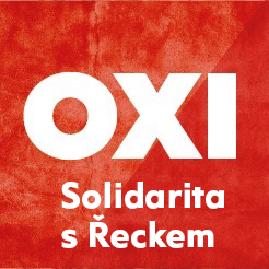 Solidarita s Řeckem