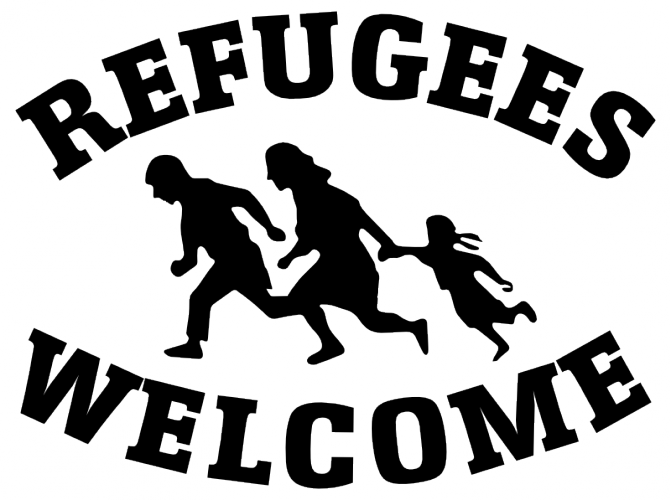 refugees_welcome