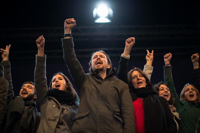 Podemos_prosinec_2015