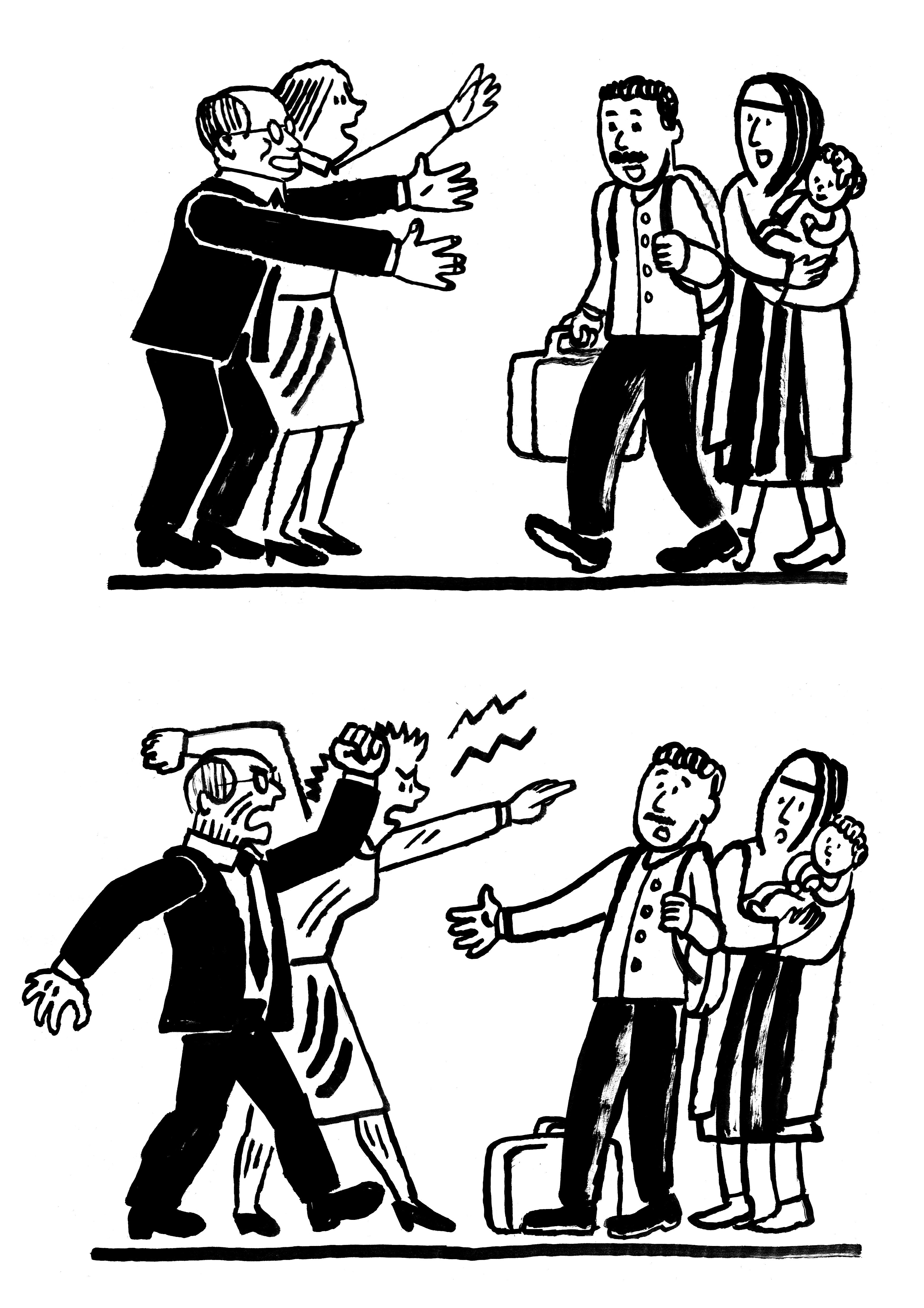 ilustrace Alexey Klyuykov