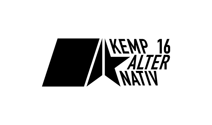 logo_kemp_alternativ_cb