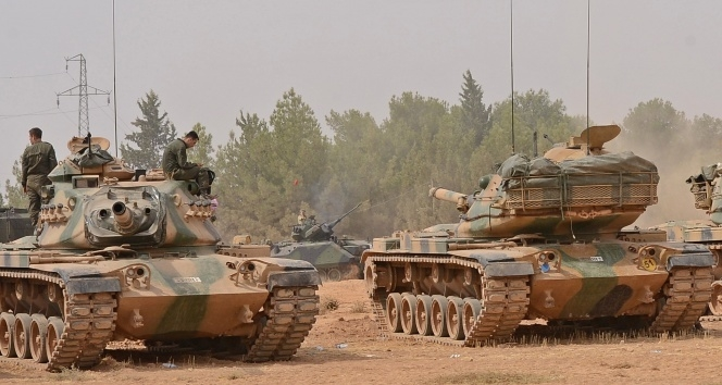 tank_turkey
