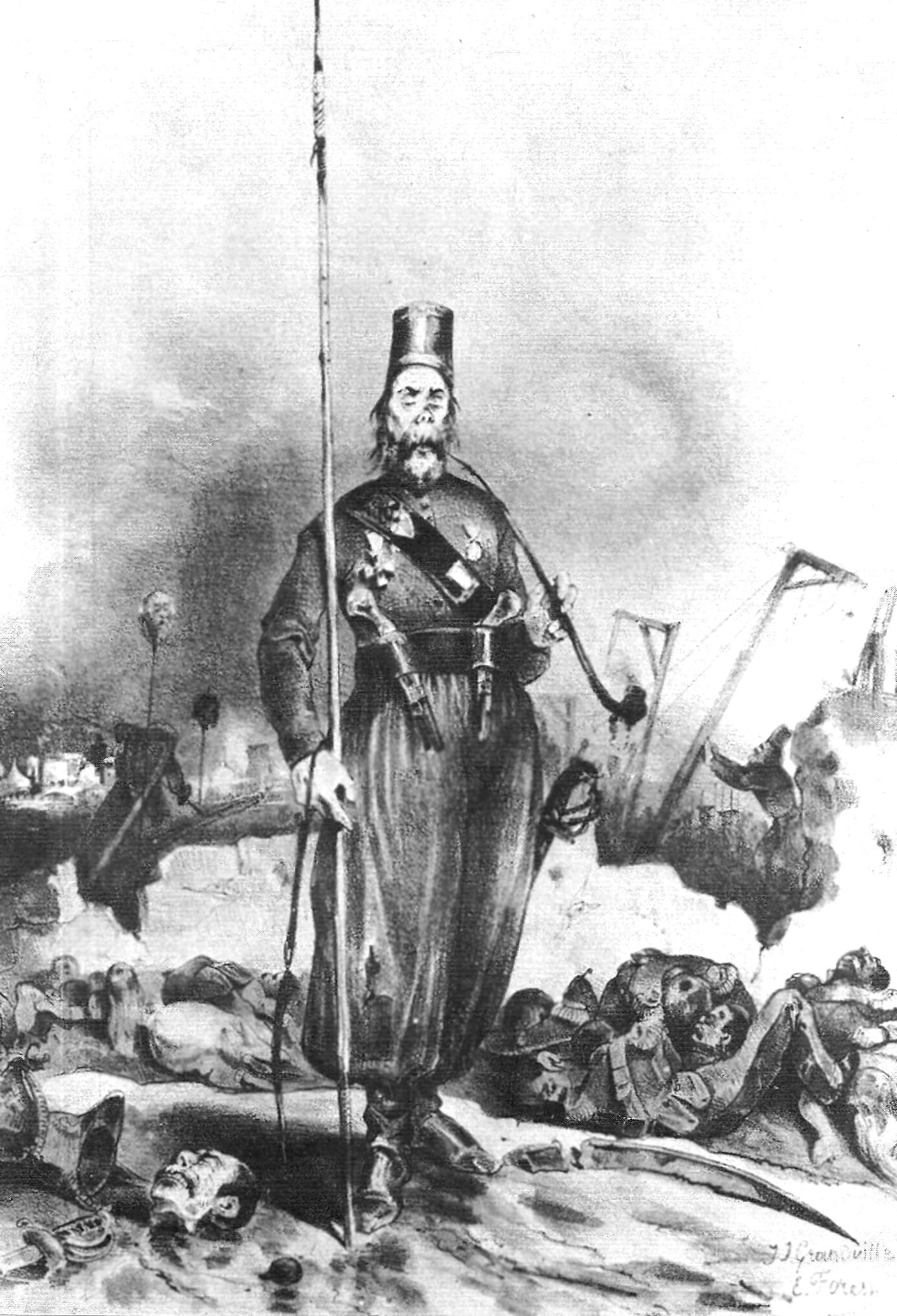 ve_varsave_vladne_poradek_1831